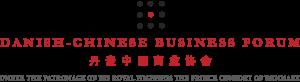 logo-dcbf-sharp2