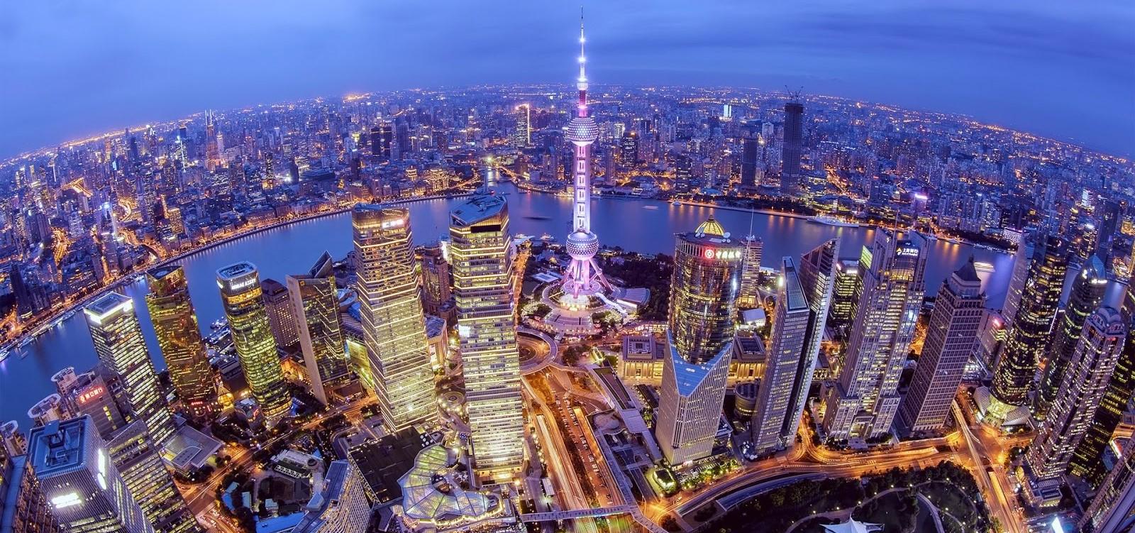 big city 2y