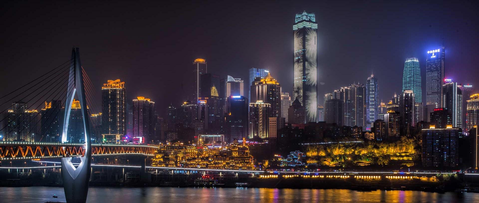 regent-chongqing-destination-mh-y