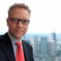 Hans Halskov, MBA