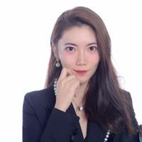 Jess Wang, M.Sc.